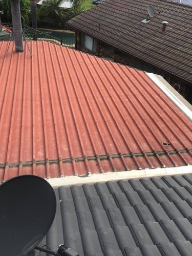replace roof 2.jpg
