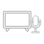TV & Radio_grey-01.png