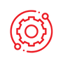 services icon_red-01.png