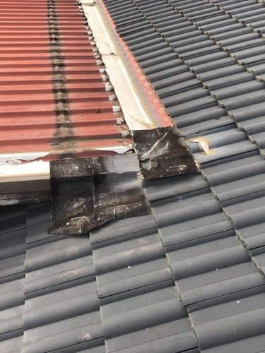 replace roof 1.jpg
