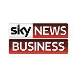 sky news business-logo-01.jpg