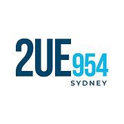 2UE_logo-01.jpg