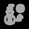 margin lending_grey-01.png