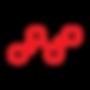 financial metrics_red-01.png