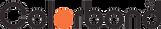colorbond-logo.png