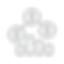 equities icon_grey-01.png