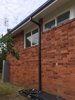 gutters and downpipes 2.jpg