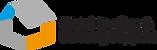 mrbs-logo.png