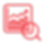 news analysis icon_red-01.png