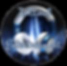 Island Entertainment Logo