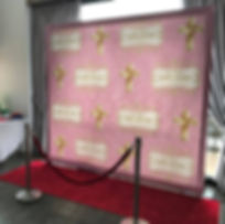 Step & Repeat Staten Island