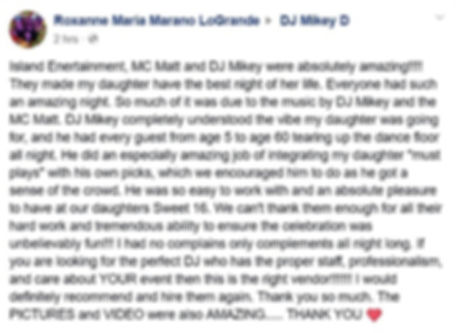 best dj review