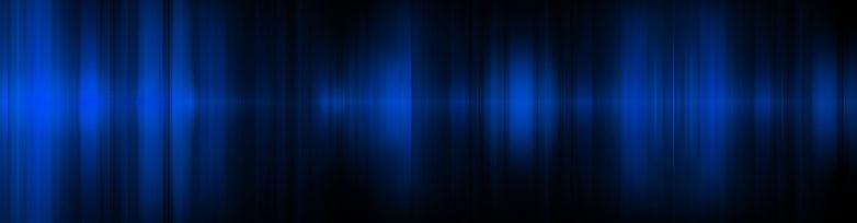 abstract-blue-digital-art-black-backgrou