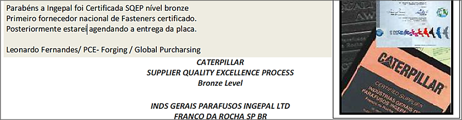 certificado_cat0.png