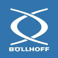 böllhoff-group-squarelogo-1420729225008