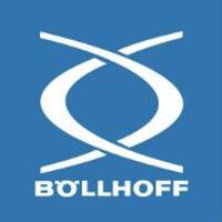 böllhoff-group-squarelogo-1420729225008