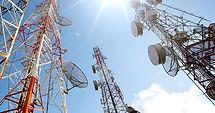 telecomunicação.jpg