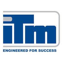 itm_logo.jfif