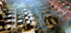 ingepal_estampagem_edited_edited.jpg