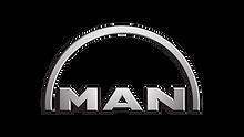 man_logo.png