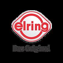 elring_logo.png