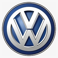 volks_logo_edited.jpg