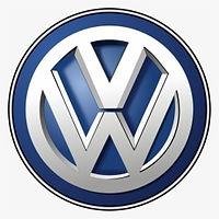 volks_logo_edited.jpg
