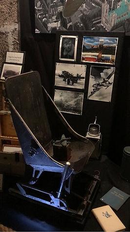utstillingen flystol.jpg