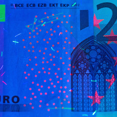 Buy counterfeit banknotes