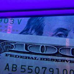 Buy counterfeit 100 dollar bill online