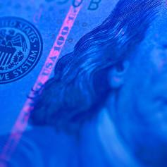 Buy cheap fake dollars