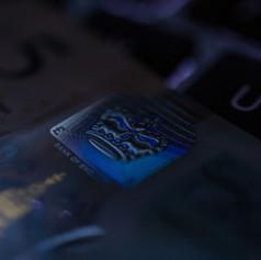 Undetectable counterfeit money online
