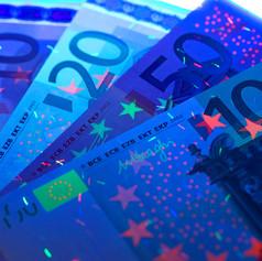Buy Counterfeit Money Online