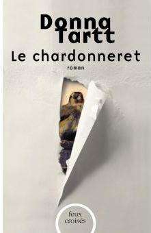 le-chardonneret,M137222.jpg