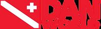 DAN_World_Logo.png