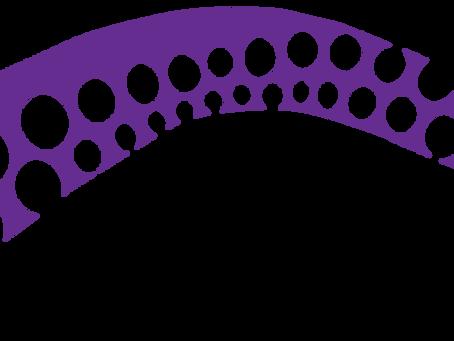 Why Purple Dive? Part 1