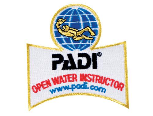 scuba diving montreal PADI scuba instructor action scuba.jpg