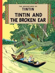 tintin broken ear.jpg