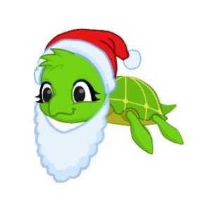 Teddy the Santa Turtle_300.jpg
