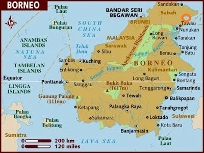 map_of_borneo (1).jpg