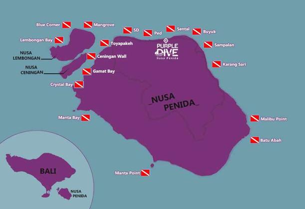 dive sites Nusa penida.jpg