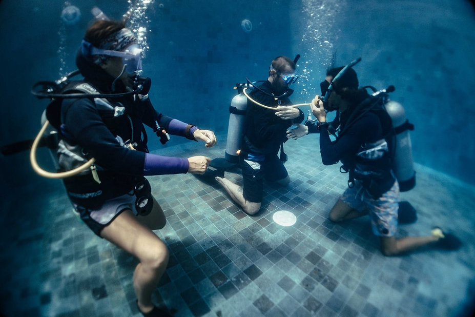 Divemaster course Nusa Penida.jpg