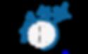 cal pf bleu blanc trans HD.png
