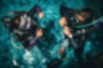 PADI Open Water course.jpg