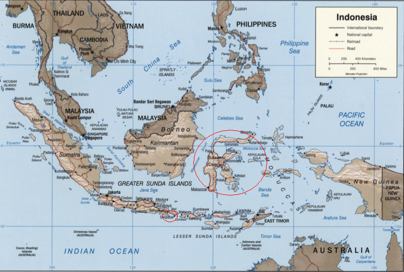 800px-Indonesia_2002_CIA_map.png