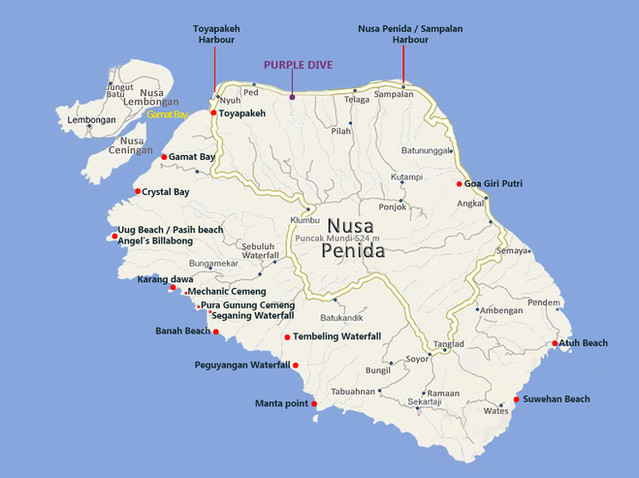 penida_tourist_map.jpg
