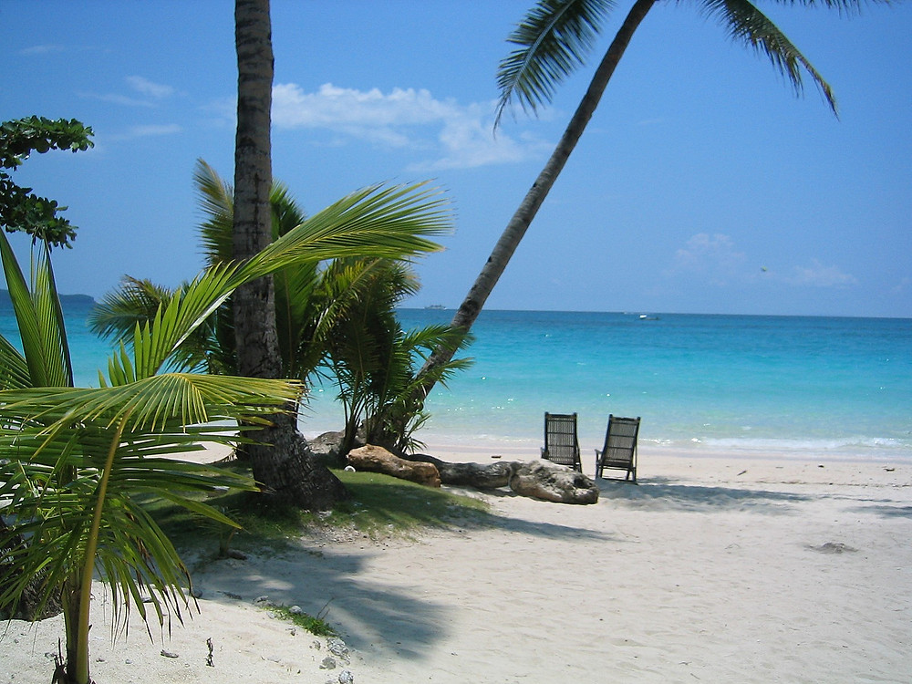 boracay_white_beach_fun_2084.JPG