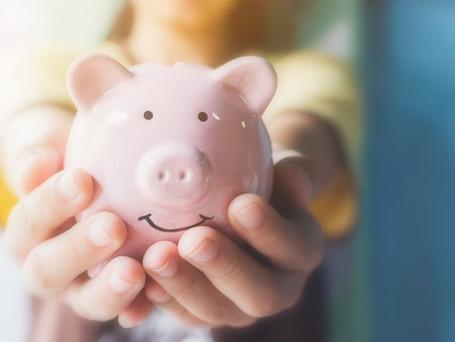 Fiscaal voordeel voor giften in 2020 wordt opgetrokken van 45% naar 60%