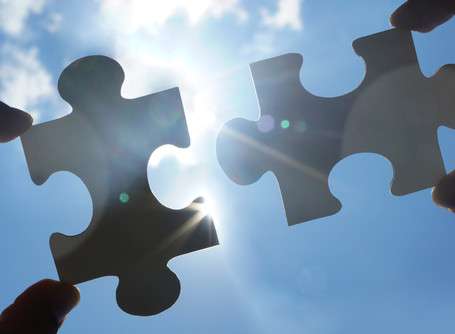 Prof. Dr. Philip Van Damme: 'ALS research zit in een stroomversnelling'