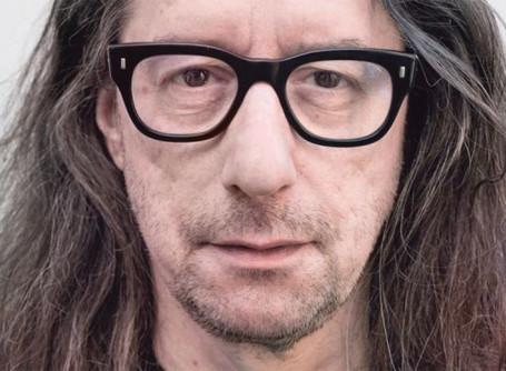 "Herman Brusselmans over ALS: ""Amyotrofe Laterale Sclerose is niet om mee te lachen"""